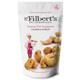 Peruvian Pink Peppercorn Cashews