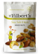 Sea Salt & Herb Mixed Nuts