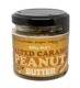 Salted Caramel Nut Butter