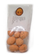Corfu - Whole Kumquat Pebbles